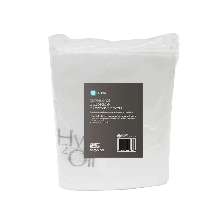 Disposable Pillow Case Cover
